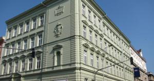 Высшая школа финансов и управления