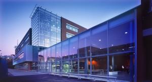 Университет экономики в Праге ВШЭ