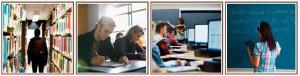 высшее образование Чехия