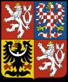 Большой государственный герб.