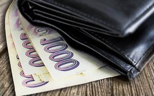 Стипендия и финансовые льготы студентов в Чехии