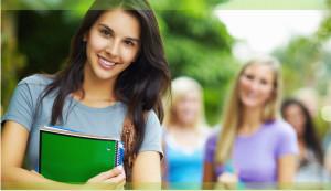 Программа «Успешный европейский студент» (УЕС)