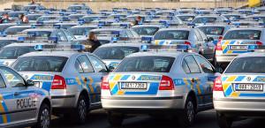 Безопастность жизни в Чехии