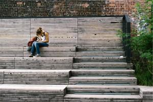 Учеба в Чехии, факторы риска