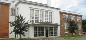Университет недвижимости Френка Дюссона