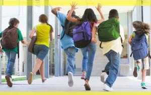 Программа «Учись в чешской гимназии!»