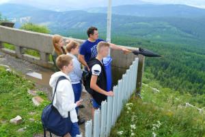 Почему студенты предпочитают учиться в Чехии