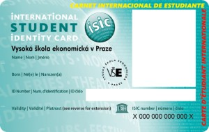 Что такое ISIC и где его получить