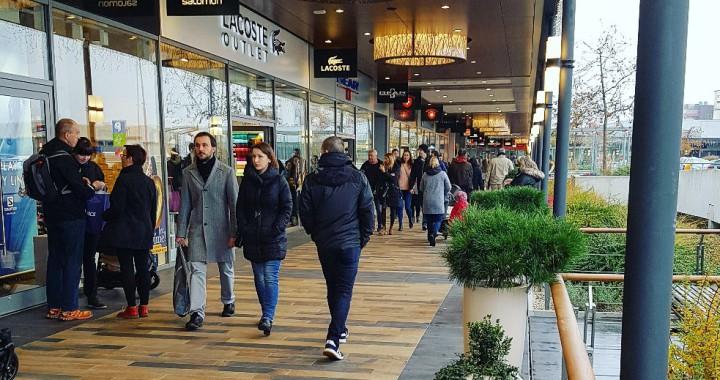 Права потребителей в Чехии