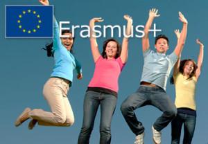 Университет Градец Кралове заключил новые контракты по программе Erasmus