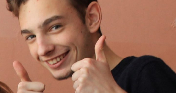 Отзыв Романа Бахты о поступлении в ВУЗ Чехии