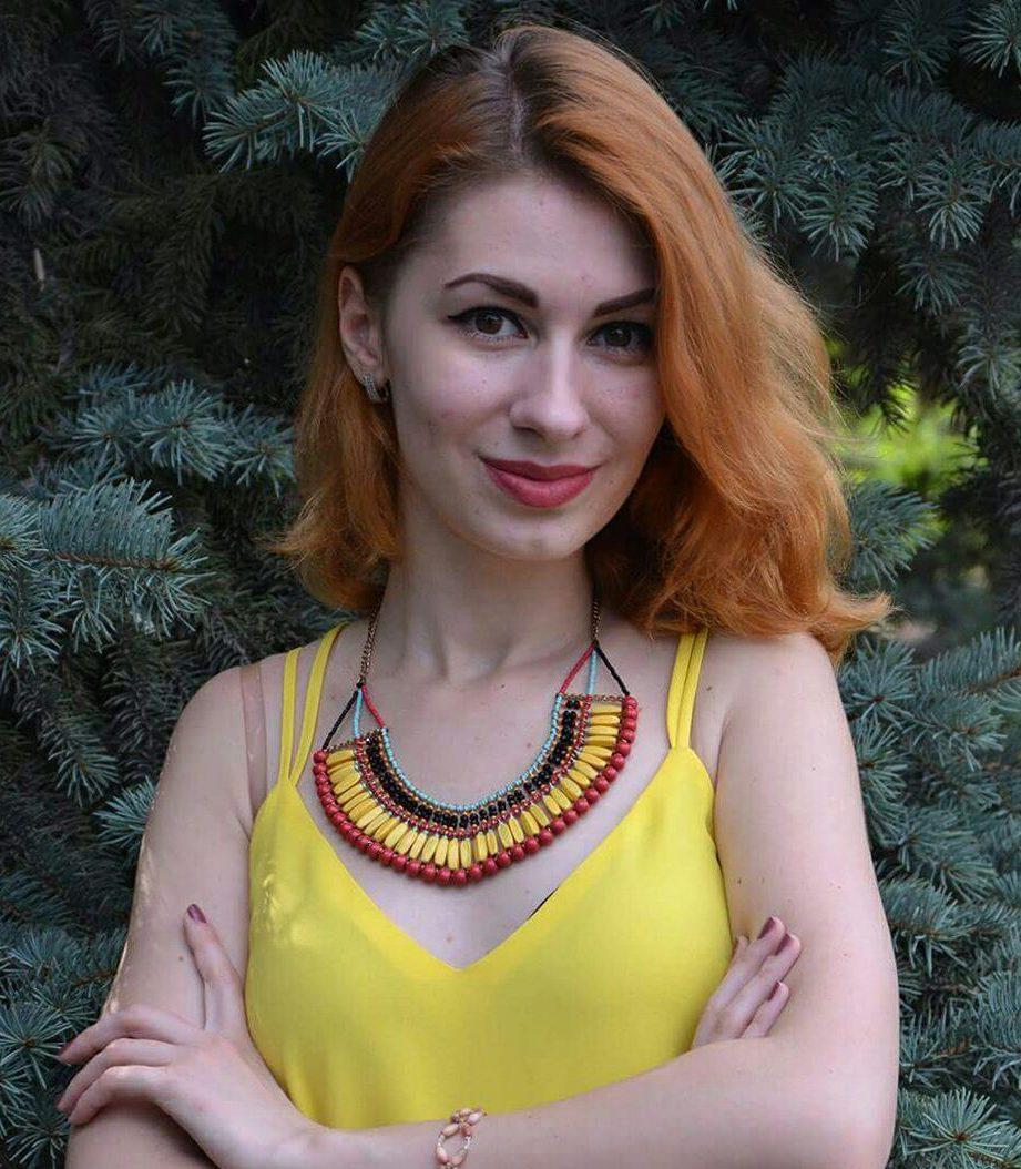 Отзыв Кристины Журавлевой о поступлении в Пражский Экономический Университет VŠE