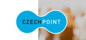 Датова схранка для студентов в Чехии