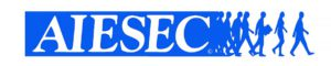 Международный обмен студентами AIESEC
